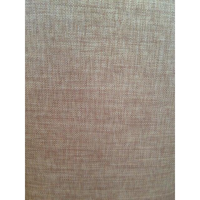 Image of BoConcept Small Sectional Sofa