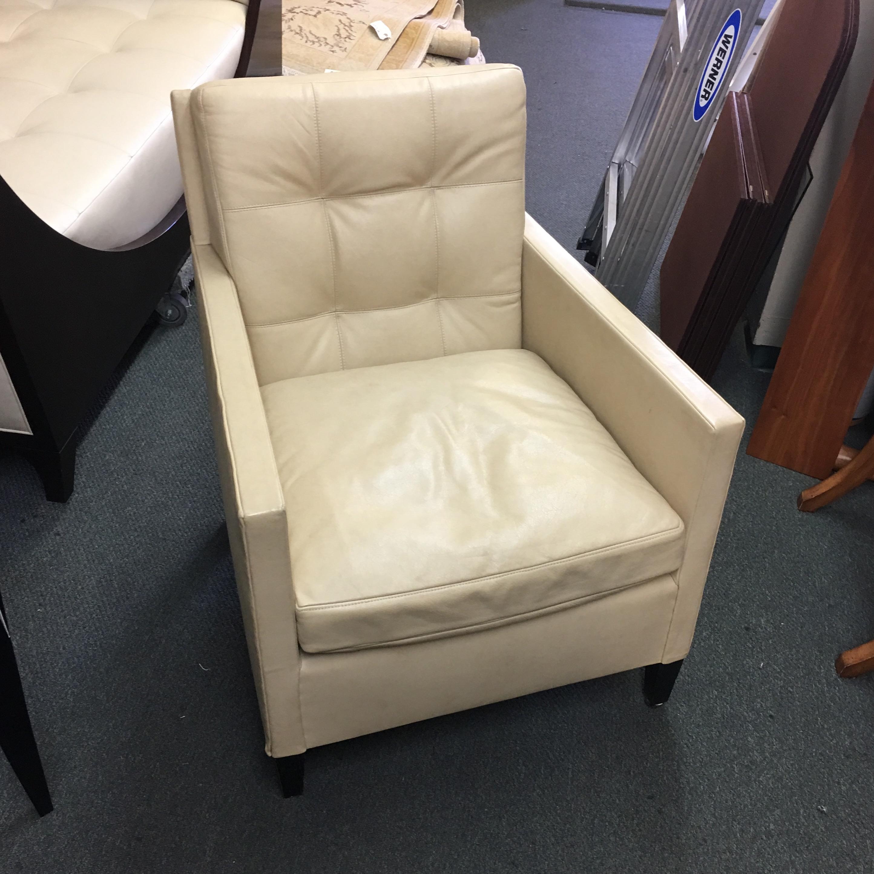 gerards furniture. image of gerard furniture bentley leather arm chair gerards