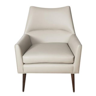 Customizable McCabe Club Chair