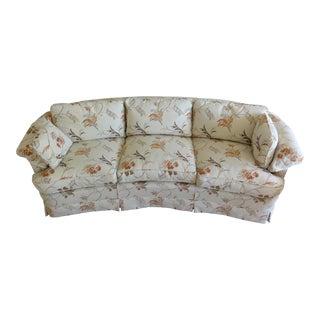 McGrother Conradi Standard Sofa