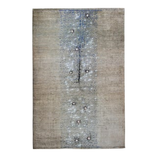 "Customizable ""Celestial"" Series Carpet #1"