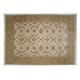 """Zeigler Carpet - 9' X 12'2"""""""