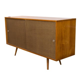 1950's Credenza by Paul MC Cobb for Planner Group