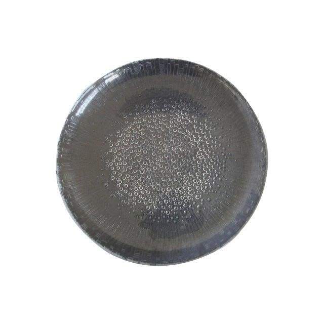 Image of Iittala Ultima Thule Large Serving Platter Plate