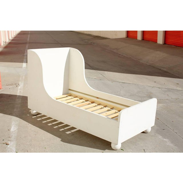 Image of Serendipity Louis 22 Single Bed