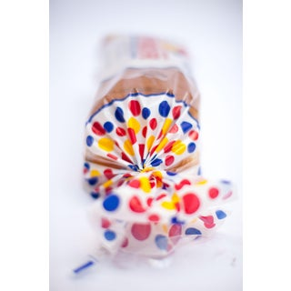 Wonder Bread Vertical Photograph