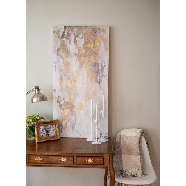 """New Beginnings,"" Original Painting - Image 3 of 6"