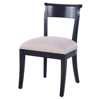 Kravet Neo Classical Side Chair