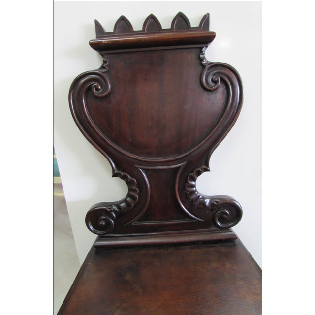 French Continental Chairs - A Pair - Image 3 of 5