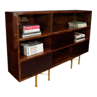 Bookcase by Raphael