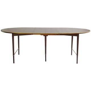 Paul McCobb Dining Table