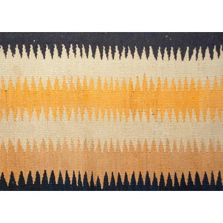 Early 20th Century Kelardasht Kilim Runner
