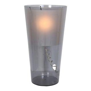 Pablo Designs Modern Aura Lamp