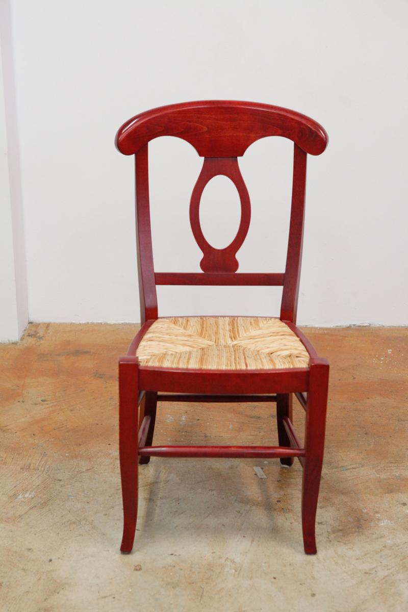 Pottery Barn Dining Chairs Set of 6 Chairish : 2dcaed60 3747 43a1 a7d0 4a4c3f85c082aspectfitampwidth640ampheight640 from www.chairish.com size 640 x 640 jpeg 35kB