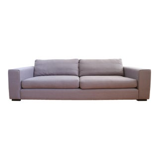 Mid-Century Modern Contemporary Sofa by Article