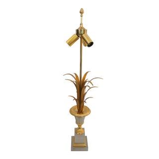 Maison Charles Et Fils Table Lamp
