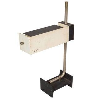Studio Reggiani Vintage Desk Lamp