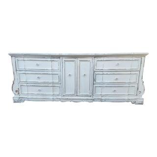 Thomasville Shabby Chic Dresser