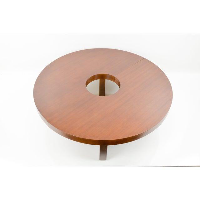 Image of Vintage Harvey Probber Nucleus Coffee Table