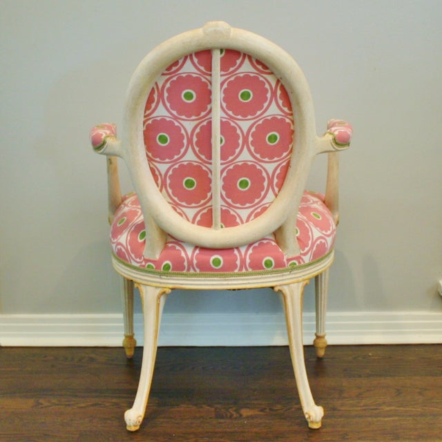 """Image of William """"Billy"""" Haines Fauteuil"""