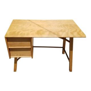 Heywood- Wakefield Writing Desk