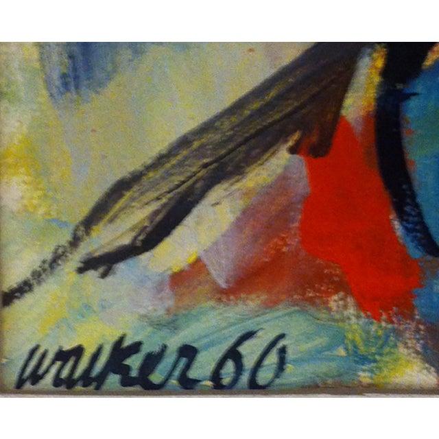 """Image of Clay Walker """"Cyclops"""""""
