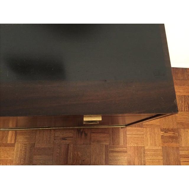 Harvey Probber 4-Door Dresser - Image 6 of 10