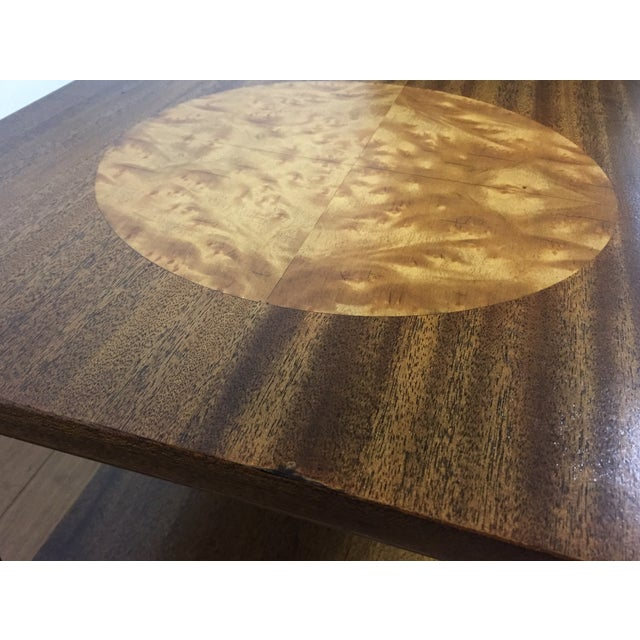 Edward Wormley for Drexel Perspective Coffee Table - Image 9 of 11