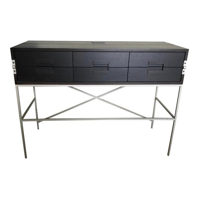 B& B Italia Elios Writing Desk by Antonio Citterio - Image 1 of 7