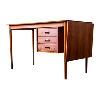 Arne Vodder for H. Sigh & Sons Danish Desk