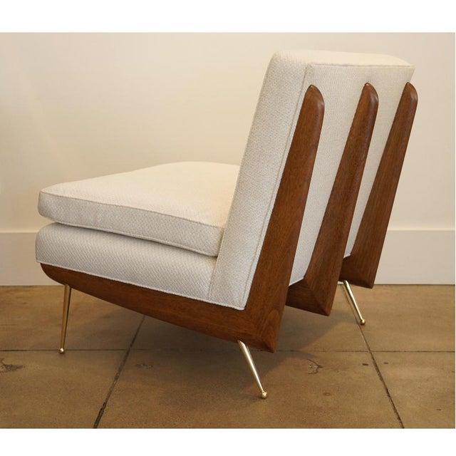 Dana John Chair Eight - Image 5 of 9