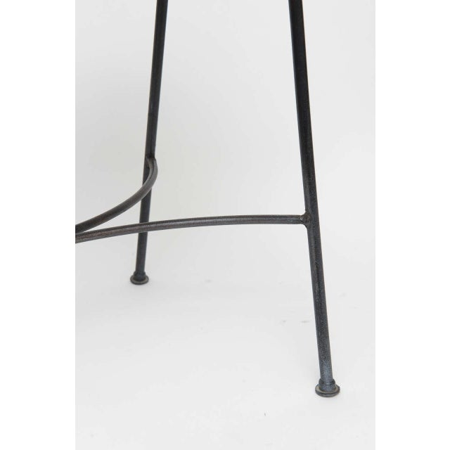 Set of Four Arthur Umanoff Dining Chairs for Raymor - Image 7 of 10