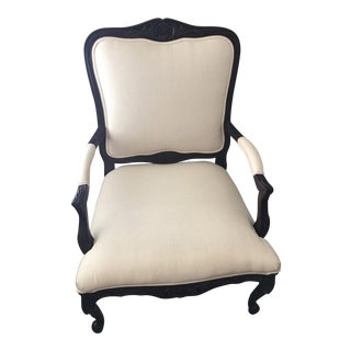 Baker Furniture Accent Chair