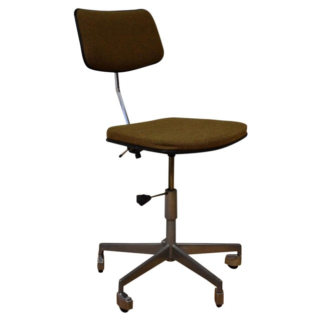 Labofa Drafting Office Chair - Image 1 of 11