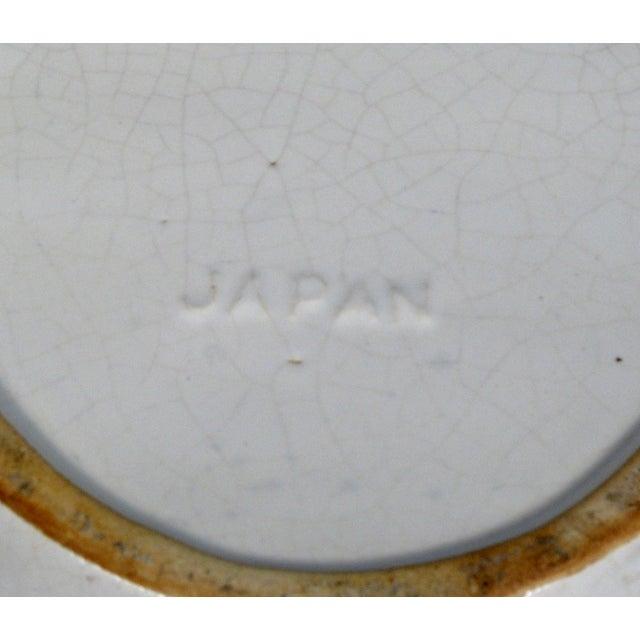 Japanese Fish Planter - Image 4 of 4