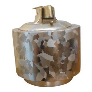 Ronson Mid-Century Varaflame Lighter