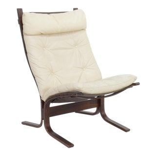 Westnofa Siesta Lounge Chair