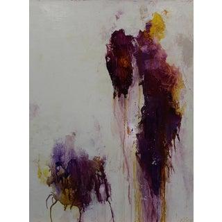 'Celestial Symphony' Painting