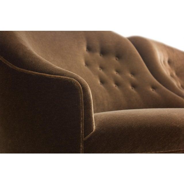 """Truex Furniture """"Dominique Sofa"""" - Image 2 of 4"""