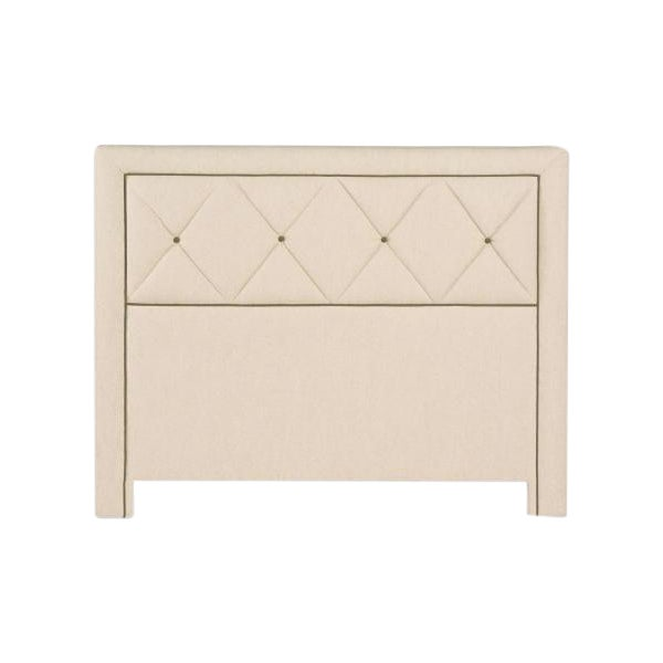 Taylor King Gaines Queen Headboard - Image 1 of 7