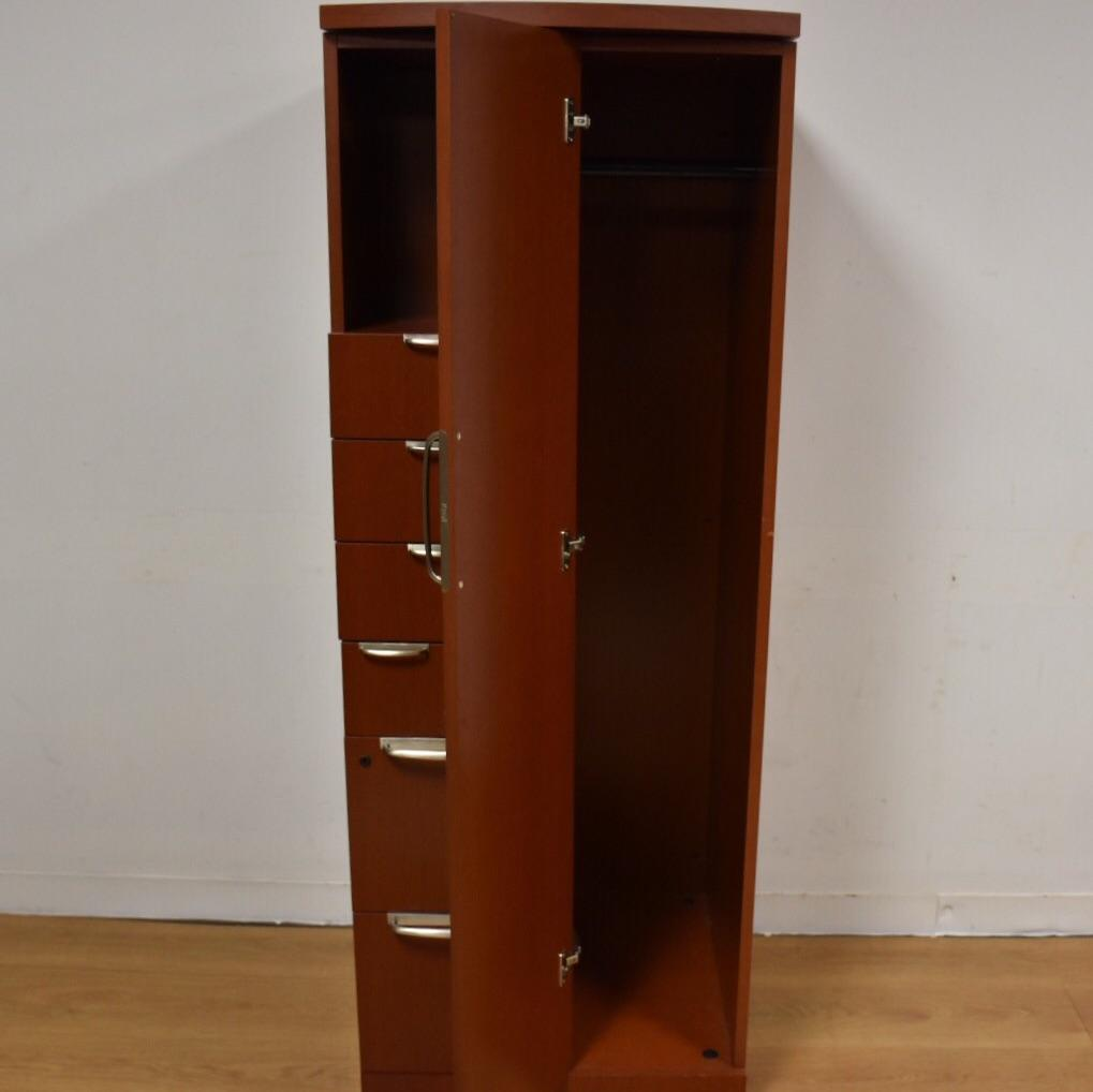Model Prices On Office Wall Pockets Online ShoppingBuy Low Price Office.