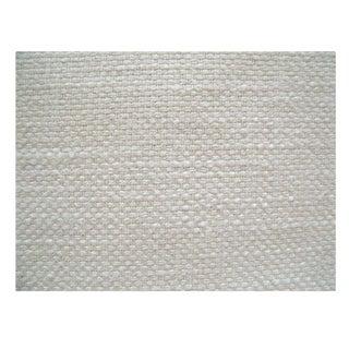 Jane Churchill Darwin Ivory Fabric - 2 yd