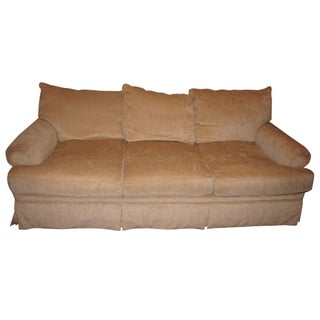 Huntington House Sofa