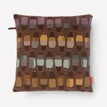 Image of Hella Jongerius Vases Pillow - Retail $150