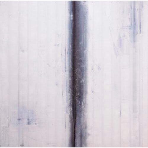 Grand, Precise, Illusion by Todd Williamson - Image 2 of 2