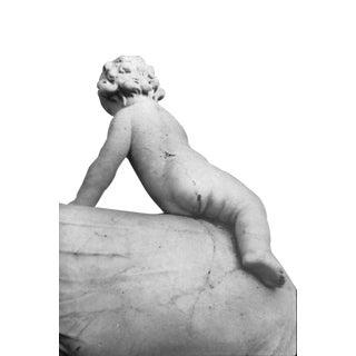 Photograph 'Versailles Garden Sculpture' by David Armstrong