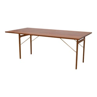 Torben Strandgaard Work Table