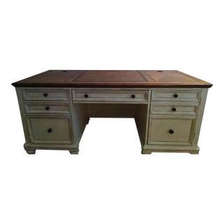 Newport Executive Desk