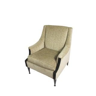 Vintage Mid-Century Modern Chair