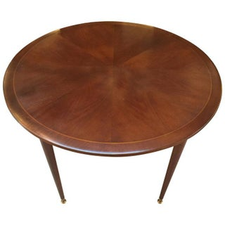 Singer & Sons Gio Ponti Style Center Table